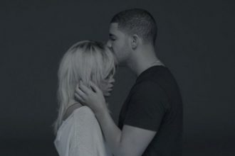 VIDEO: Drake Ft. Rihanna – Take Care