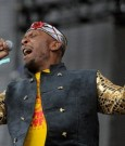 jimmy cliff coachella 2012