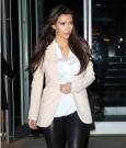 kim kardashian 2012