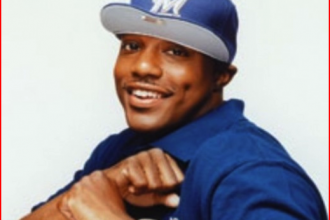 Mase Talks Relationship With Diddy, Jay-Z, 50 Cent & Maybach Music Group