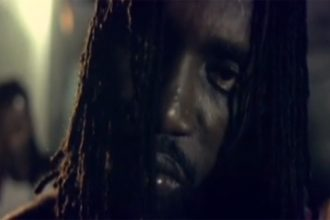 Mavado To Star In Shottas Sequel