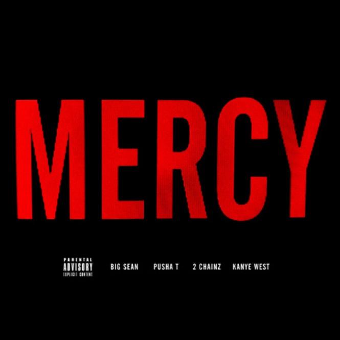 mercy artwork cover