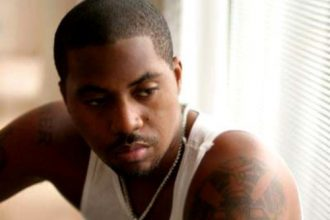 Nas Breaks Silence The January Kidnapping Of A Concert Promoter In Angola [Video]