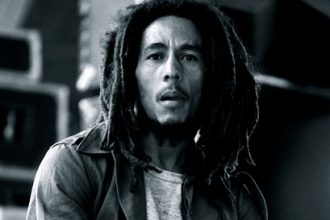 Marley Documentary To Stream On Facebook