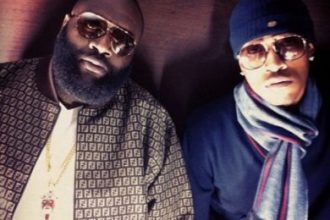 VIDEO: Rick Ross Ft. Future – Ring Ring