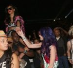 rihanna perform coachella 10