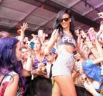 rihanna perform coachella 12