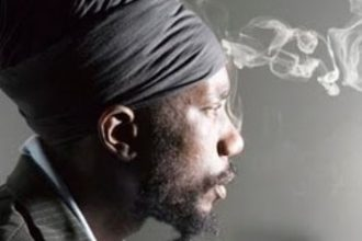 Police Raid Sizzla's Judgement Yard, Two Men Shot Dead In August Town
