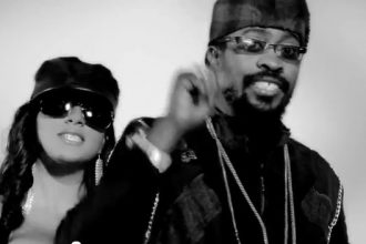 VIDEO: Shazelle Ft. Beenie Man – State Of Emergency