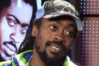Beenie Man Officially Divorce, Talks Clashing With Bounty Killer [Video]