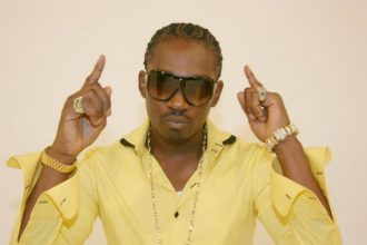 """Busy Signal Release Statement: """"We not going down"""""""