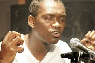 Busy Signal Waives Right To Extradition Hearing, May Escape Drug Trial
