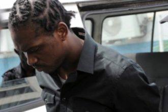 Busy Signal To Be Extradited To The US Today [DETAILS]