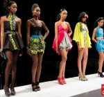 Group B designs by Gregory Williams Ryan Chan Ryan Berkeley Janelle Forde and Kesia Estwick