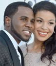 JASON DERULO AND JORDIN SPARKS 2012