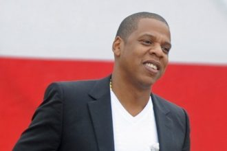 Jay-Z Support Obama On Gay Marriage
