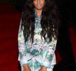 MIA met gala 2012
