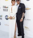 MONICA AND SHANNON BROWN bbm 2012