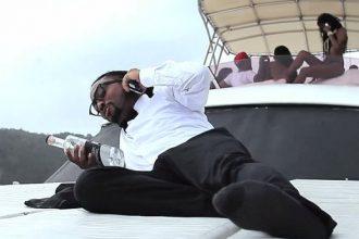 VIDEO: Machel Montano – Bottle Of Rum