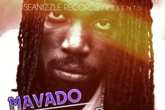 Mavado – What's Love [New Music]