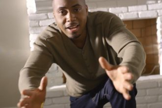 VIDEO: Nas – Daughters