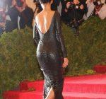 Rihanna met gala 3 2012