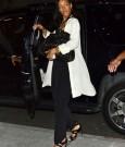 Rihanna mothers day