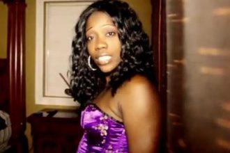 VIDEO: Sheba – So Him Love It