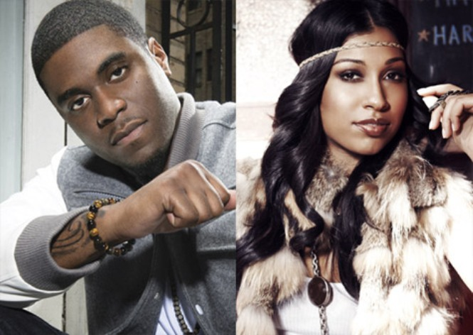 big krit and melanie fiona