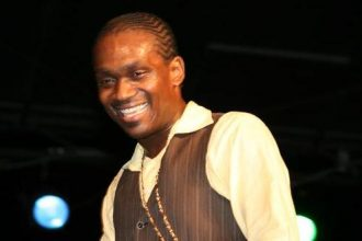 More Details In Busy Signal's Arrest Emerge