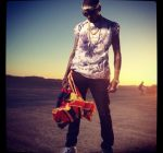 chris brown dont wake me up video 1