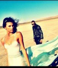 chris brown dont wake me up video