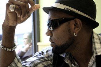 VIDEO: Da'Ville – You Got Di Ting