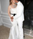 mariah carey and nick cannon kissing
