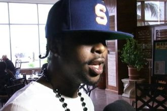 Popcaan Says Vybz Kartel Can't Stop Him From Saying Gaza