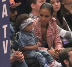 swizz beatz alicia keys and egypt 1