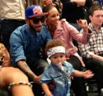 swizz beatz alicia keys and egypt 2