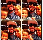 swizz beatz alicia keys and egypt 4