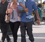 swizz beatz alicia keys and egypt 5