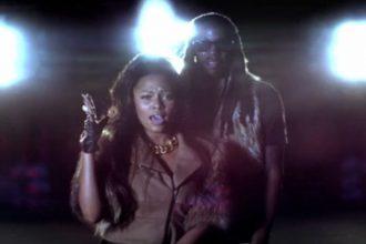 VIDEO: Teairra Mari Ft. 2 Chainz – U Did That