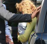 Beyonce blue ivy carter 1