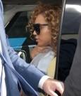 Beyonce blue ivy carter 2