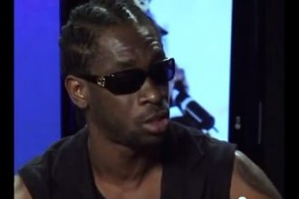 Bounty Killer Talks Busy Signal, Beenie Man Gay Apology [Video]