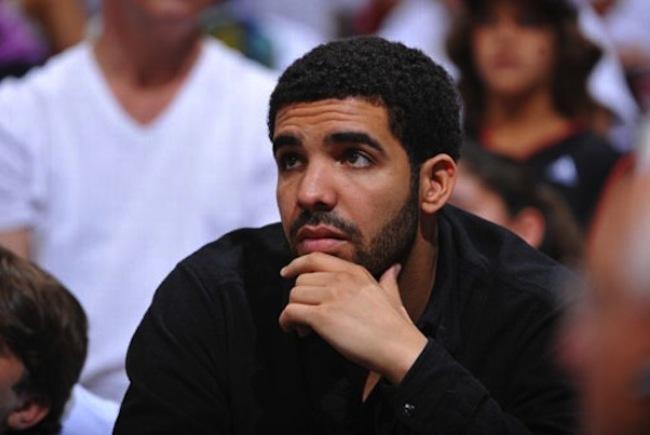 Drake 2013