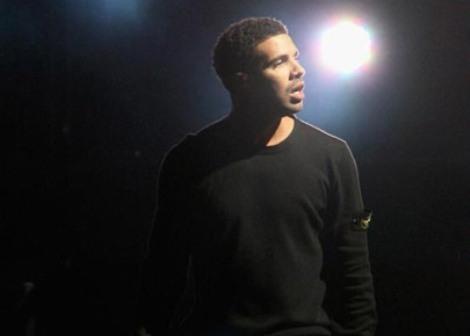Drake ny club paradise tour