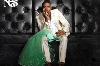 """Nas Reveals Tracklisting For """"Life Is Good"""""""