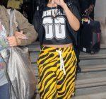 Rihanna london 3