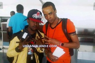 """Tommy Lee: """"Popcaan Not A Member Of The Crew"""" [DETAILS]"""
