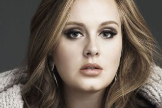 Adele Expecting Her First Child, She Is Pregnant [DETAILS]