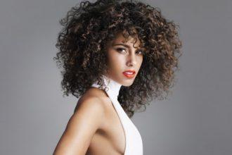 Alicia Keys – New Day [New Music]